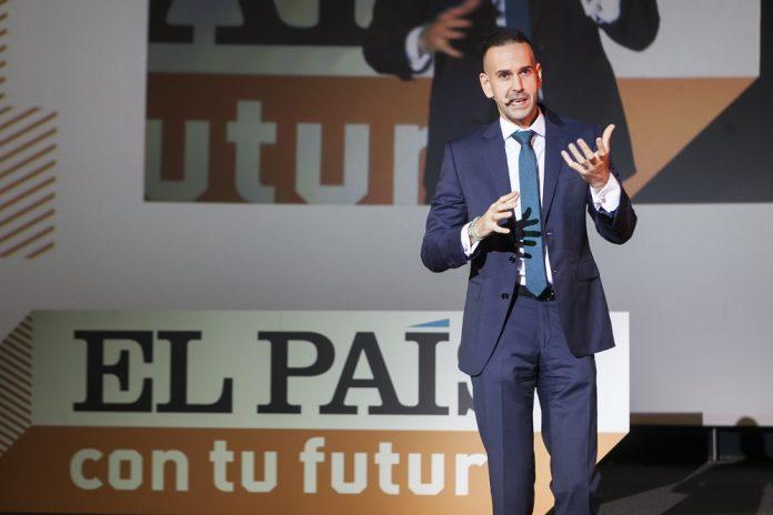 Experto español disertará sobre cibercrimen, data e innovación tecnológica  | Caribbean Digital