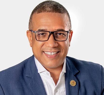 Bisonó declara de urgencia la reorganización e institucionalización del CDP  | Caribbean Digital
