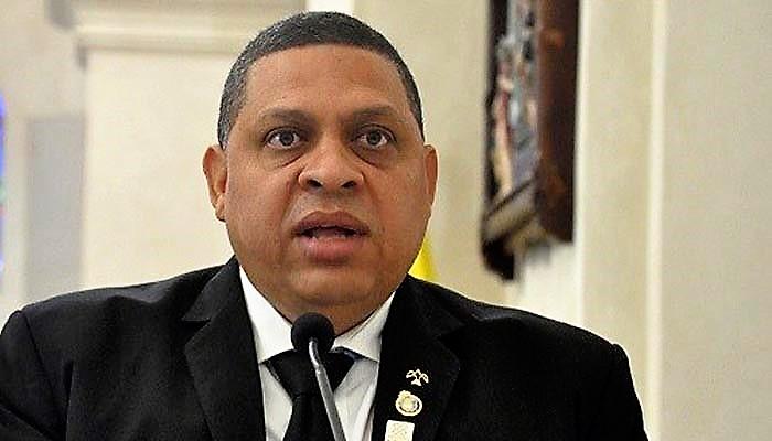 Fallece padre del fiscal titular de Santiago, José Francisco Núñez    Caribbean Digital