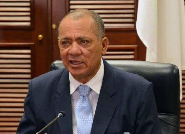 Silvio Durán afirma que al país le conviene que el PLD siga gobernando |  Caribbean Digital