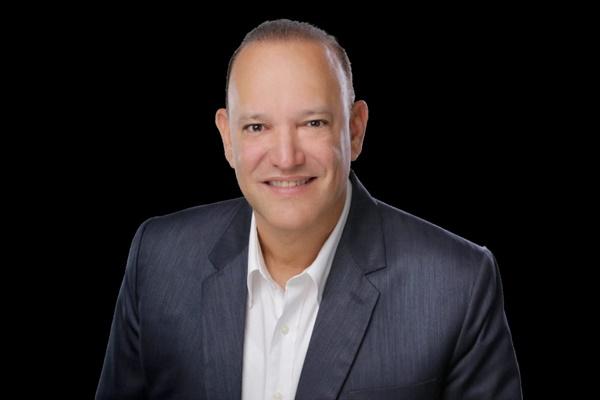 Ulises Rodríguez sería candidato del PRM a la Alcaldía Santiago del 2024 |  Caribbean Digital